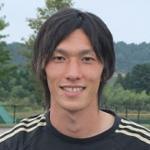 斎藤陽介選手